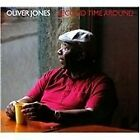 Oliver Jones - Second Time Around (2008)