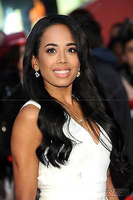 Jade Ewen Poster Picture Photo Print A2 A3 A4 7X5 6X4