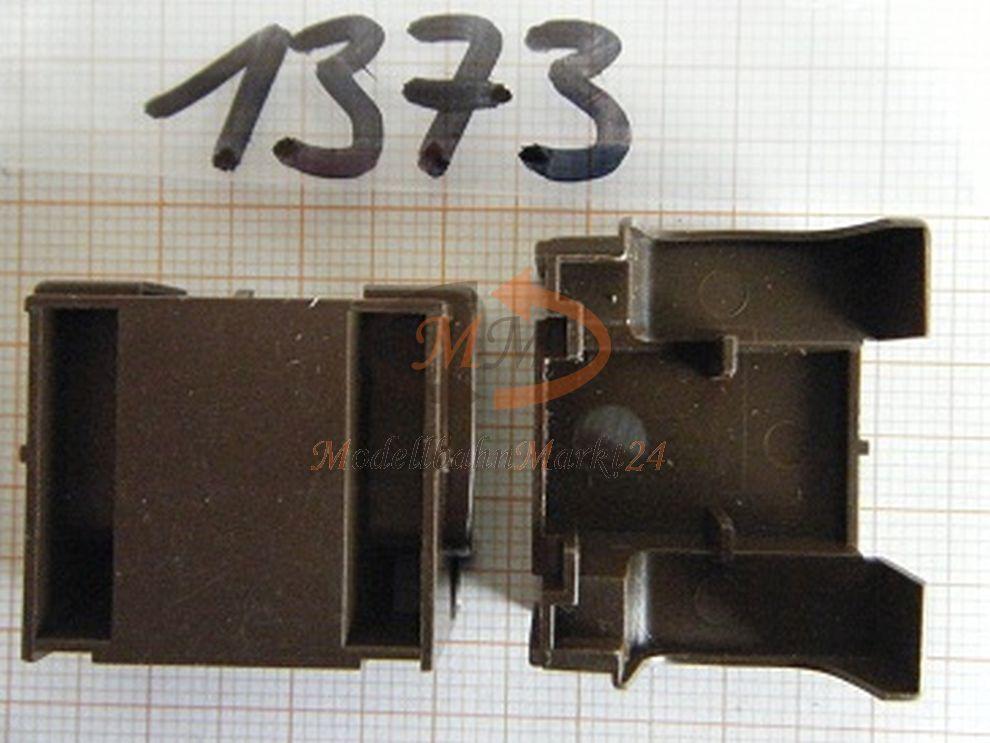 30x ALBEDO Ersatzteil Ladegut Fahrerhaus UT Rahmen Boden braun H0 1 87 - 1373    Moderater Preis