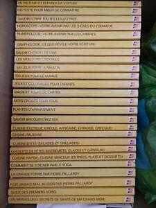 Collection-guides-pratiques-anciens-livres-TOTAL
