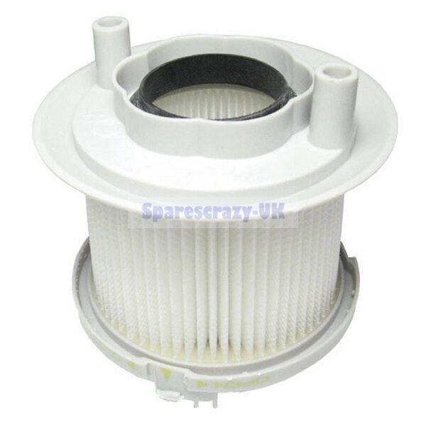 Filtro Aspirapolvere per Hoover Alyx T80 TC1187 021 e TC1202 012 e TC1207 011