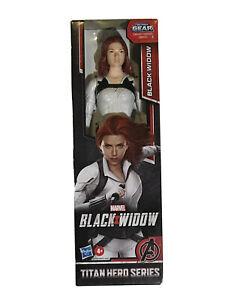 Marvel-Avengers-Black-Widow-Titan-Hero-Series-Black-Widow-figurine