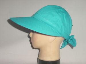 wide brim sun visor cap s golf tennis hat u v