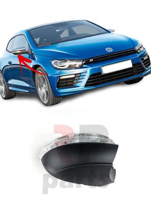 FOR VW PASSAT B5.5 03-05 PASSAT B6 05-10 WING MIRROR LED REPEATER RIGHT O//S
