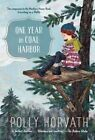 One Year in Coal Harbor by Polly Horvath (Paperback, 2014)