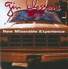 Miserable Experience (rarities Ed 0602527266718 by Gin Blossoms CD