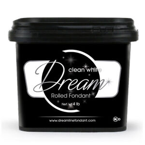 Dream-Clean-White-Chocolate-Based-Fondant-4-Lbs