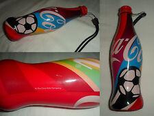 Trombetta da stadio Trumpet tromba Coca Cola vuvuzela 2010