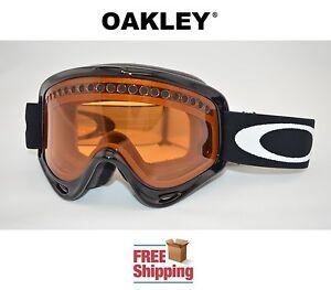 oakley o frame snow lenses