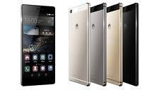 HUAWEI P8 16GB FACTORY UNLOCKED SMARTPHONE