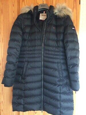 02bf18825a6 Dunfrakke | DBA - jakker og frakker til damer