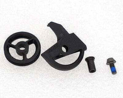 X01DH SRAM Rear Derailleur Cable Pulley and Guide for XX1 X01 X1