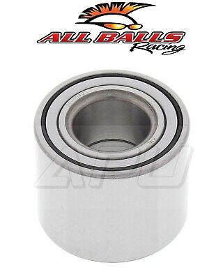 25-1536 2 Kawasaki 650 750 Brute Force Teryx All Balls Rear Wheel Bearings
