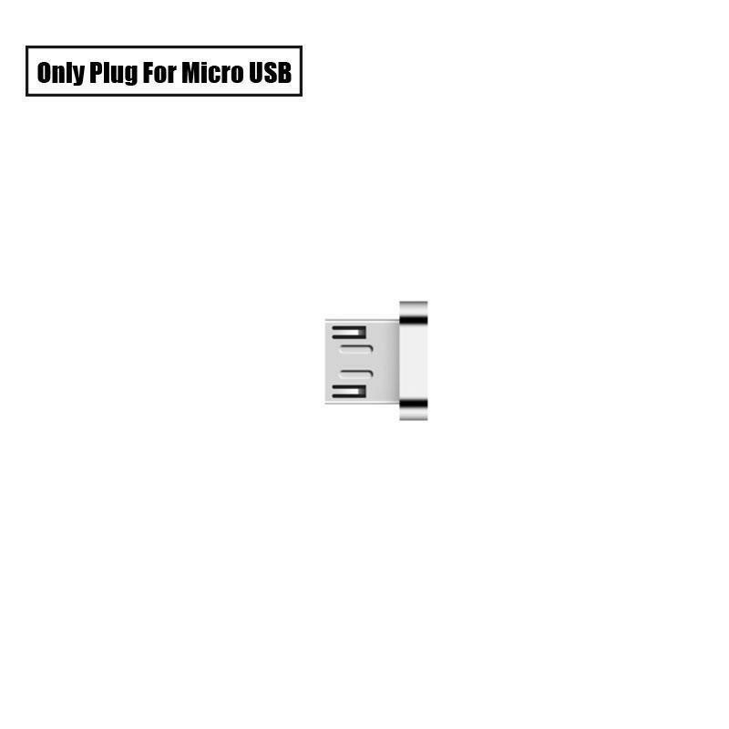 For Micro USB