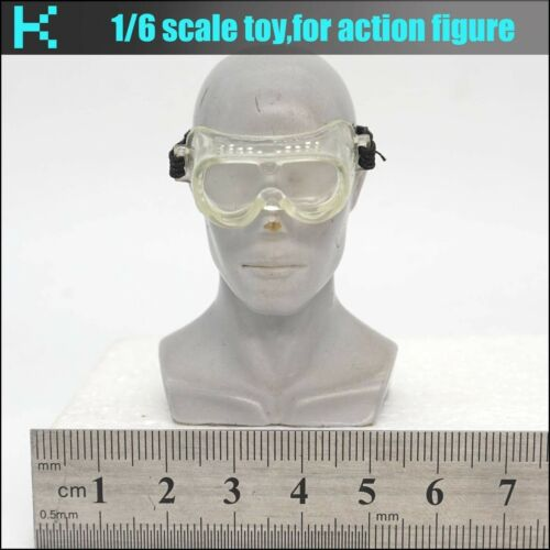 L03-36 1//6 scale action figure ZCWO MH Tool series- goggles
