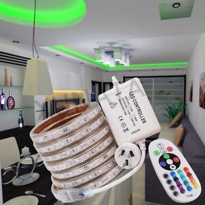 240V-RGB-LED-Strip-220V-SMD-5050-Waterproof-Commercial-Rope-Light-AU-plug-1-100m