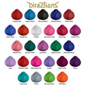 Tinte-Capilar-La-Riche-Directions-88ml-Coloracion-Cosmetica-Tonos-Vivos-Y-Pastel