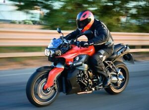 Softwaretuning-BMW-K1300R-K-1300-R-Tuning-Leistungssteigerung
