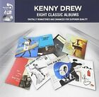 Kenny Drew Eight Classic Albums 69 Track 4 CD