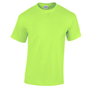 Wholesale Men 39 S Blank T Shirt Plain Work Men 39 S Gildan Tee