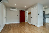 Downtown Browse Apartments Condos For Sale Or Rent In Kingston Kijiji Classifieds