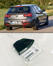 BMW Outdoor Car Cover Housse de protection b/âche pour 1/F20//F20/LCI//1er F21//F21/LCI