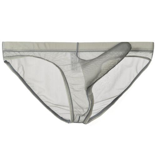 Slip Slips G-String Bikini Elastisch Tanga Tangas Unterwäsche Langlebig