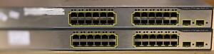 Cisco-Catalyst-WS-C3750-24PS-POE-24P-PoE-Switch-with-Rack-Ears