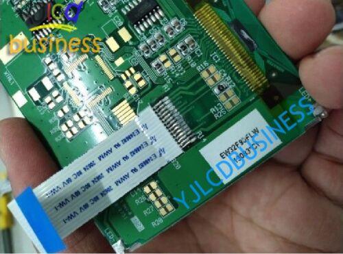NEW EDT 3.8-inch EW32F90FLW 13083 C1 320*240 FSTN LCD display screen