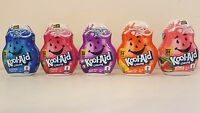 Kool-aid Liquid Drink Mix Drops Flavor Choices Pick One
