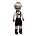 Living Dead Dolls Scary Tales Vol 3 Hansel and Gretel Set of 2 Mezco