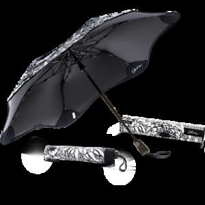 Blunt-Metro-Umbrella-Akira-Limited-Edition