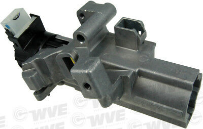 Ignition Starter Switch WVE BY NTK 1S6140