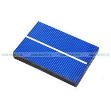 40PCS 52x78mm PV Solar Cell Cells for DIY 25W Solar Panel Toy Garden Light