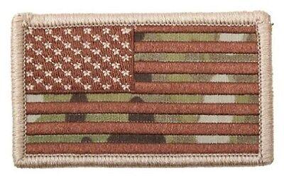Us Army Forward Multicam Uniform Usa Flagge Fahne Patch Abzeichen Zur Verbesserung Der Durchblutung