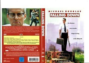 Falling Down – Ein Ganz Normaler Tag