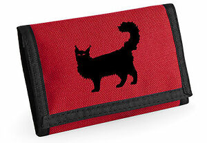 Wallet-Crazy-Fluffy-Cat-Maine-Coon-Cats-with-Silhouette-Design-Birthday-Gift