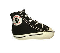 Paw Sneaker Chew Toy For Dogs - Save Your Shoes - He Has His Own To Chew