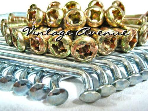 YAMAHA YZ125 MX125 MX175 A//B /'74-75 F+R SPOKE 72PCS D337 D