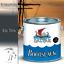 Halvar-PU-Bootslack-Bootsfarbe-Yachtlack-Metall-GFK-Holz-FARBAUSWAHL-Klarlack Indexbild 16