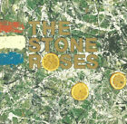 Stone Roses by The Stone Roses (Vinyl, 2014, Sony Music)