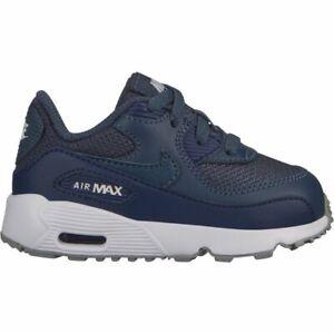 air max 90 bianche e blu