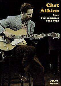 Chet-Atkins-Rare-Performances-1955-1975-DVD