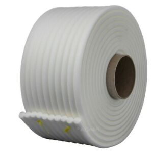 3 Karton 3M  Soft-Tape 09678  13mm