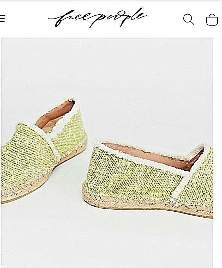 Gentleman/Lady Llenya Slip Espadrille On Espadrille Slip Moderate price In short supply A balance between toughness and hardness 926432