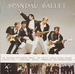 SPANDAU-BALLET-the-best-of-greatest-hits-CD-compilation-synth-pop-ballad