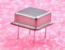 80mhz Crystal Oscillator