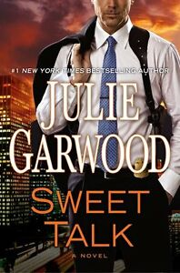 Sweet-Talk-by-Julie-Garwood