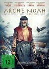 Arche Noah - Das größte Abenteuer der Menschheit (2013)