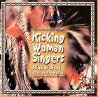 Kicking Woman Singers: Pikuni Style * by Kicking Woman Singers (CD, Jan-2001, Canyon Records)